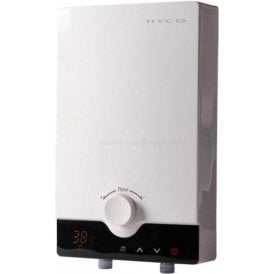 Hyco Aquila Instantaneous Inline Water Heater
