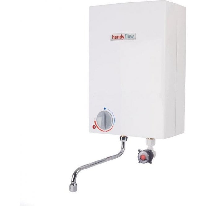 Hyco HF05LM Handyflow Oversink Water Heater 5L