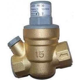 Hyco SF5 Pressure Reducing Valve