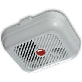 Ionisation Smoke Alarm 9V Battery Ei100BNX