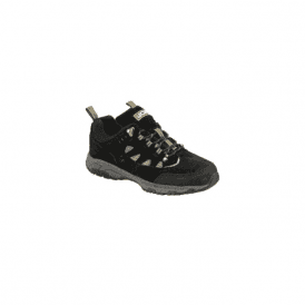 JCB Trekker Safety Trainer Black/Grey