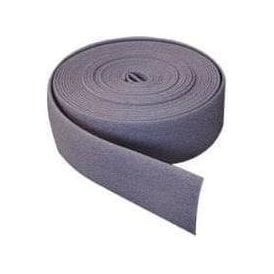 JG Speedfit Underfloor Edge Insulation Strip 25m Roll JGUFHEDGE