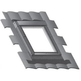 Keylite Deep Tile Flashing DTRF05