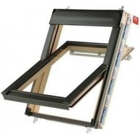 Keylite Roof Window 780x1180mm CP05T