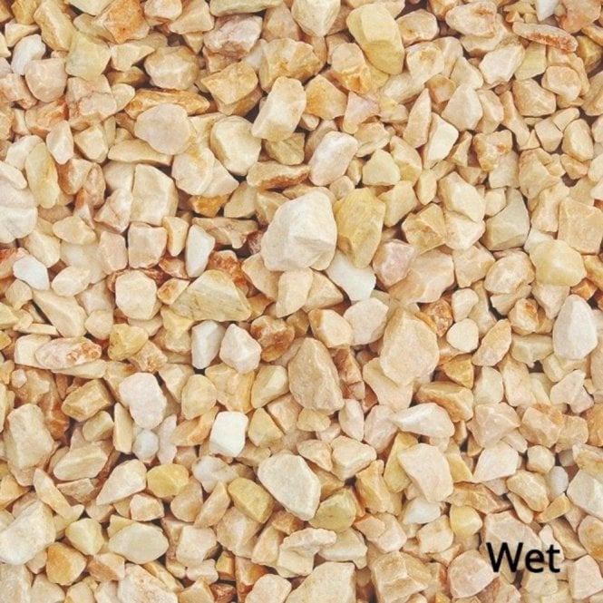 Long Rake Spar Onyx 15-20mm 20kgs