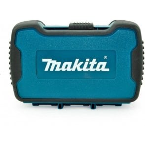 Makita 10 Piece SDS+ Bit Set - P-66070