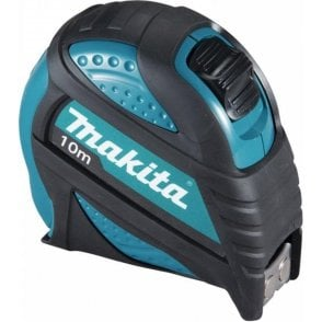 Makita 10m Tape Measure B-57168
