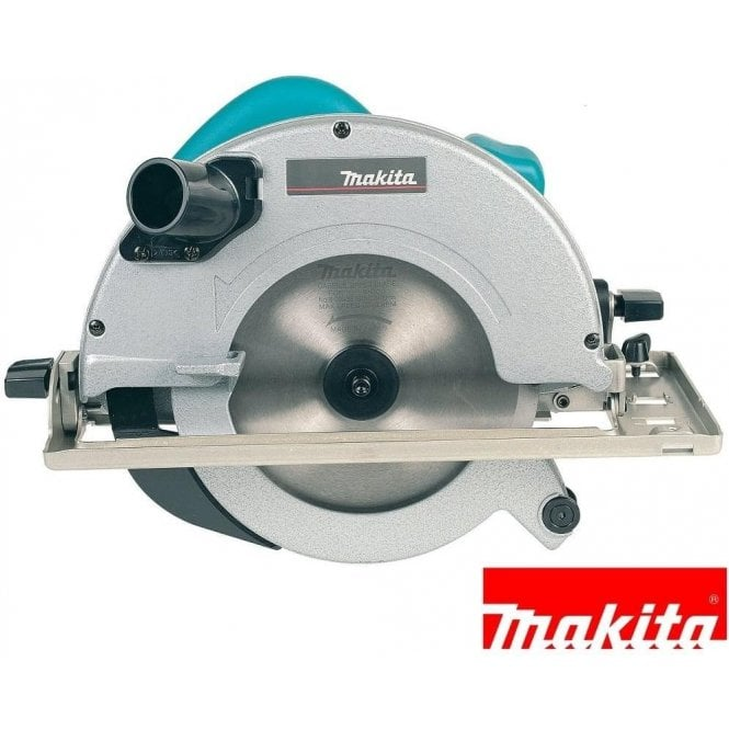 Makita  190mm Circular Saw 240v 5703RK