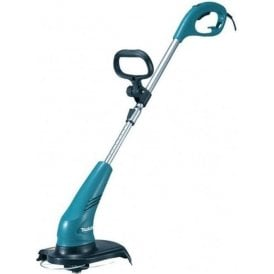 Makita 230v 300mm Line Trimmer - UR3000/2