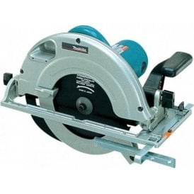 Makita 5903R 240v 235mm Circular Saw