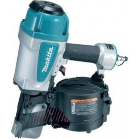 Makita AN902 Coil Nailer 45-95mm