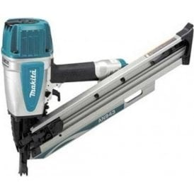 Makita AN943 Framing Nailer 50-90mm