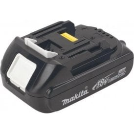 Makita BL1815 18V 1.5Ah Li-Ion Battery 632A54-1