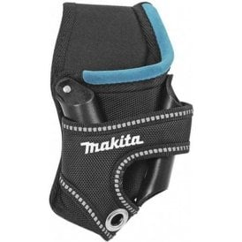 Makita Blue Collection Knife and Tool Holder P-71928