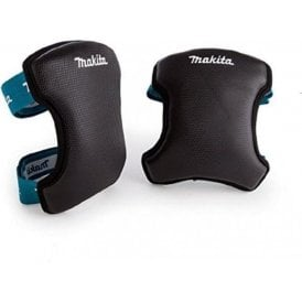 Makita Blue Collection Light Duty Knee Pads P-71984
