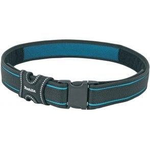 Makita Blue Collection Quick Release Belt P-71825