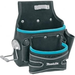 Makita Blue Collection Roofers Pouch P-71788