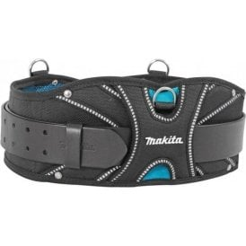 Makita Blue Collection Super Heavyweight Tool Belt P-71819