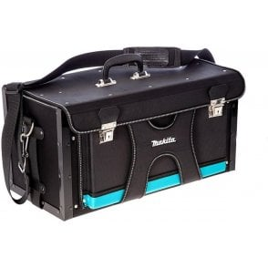 Makita Blue Collection Tool Case P-72073