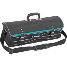 Makita Blue Collection Tool Case Tube P-72051
