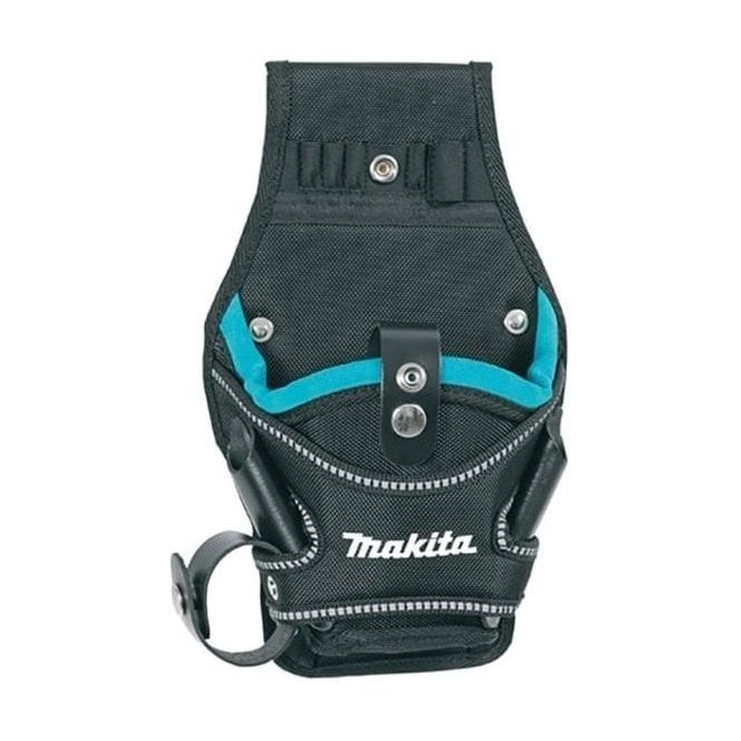 Makita Blue Collection Universal Drill Holster P-71794