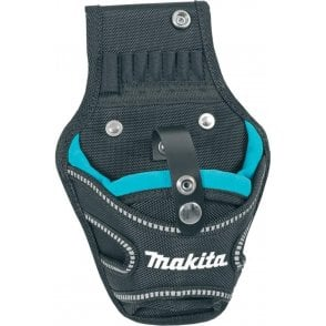 Makita Blue Collection Universal Impact Driver Holster P-71940