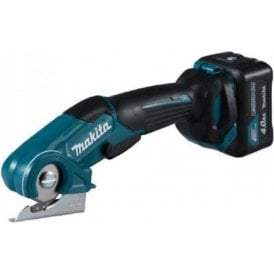 Makita CP100DZ 10.8v Multi Cutter CXT (Body Only)