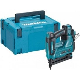 Makita DBN500ZJ Brad Nailer Body Only