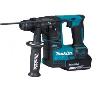 Makita DHR171Z 18V Brushless Rotary Hammer 17mm LXT Body Only
