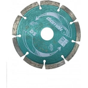 Makita Diamak+ Diamond Blade 115mm P-34665