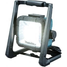 Makita DML805/2 240v Li-ion Work Light