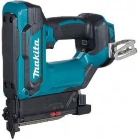 Makita DPT353Z 18v Li-ion LXT Pin Nailer