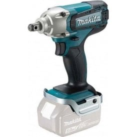 Makita DTW190Z 18V Impact Wrench LXT Bare Unit Body Only