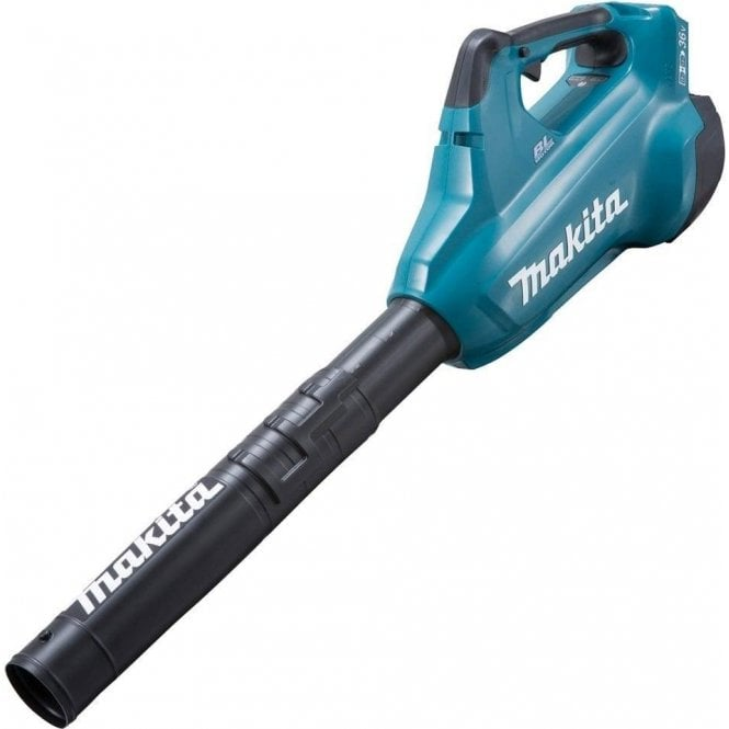 Makita DUB362Z Twin 18v Blower LXT Body Only