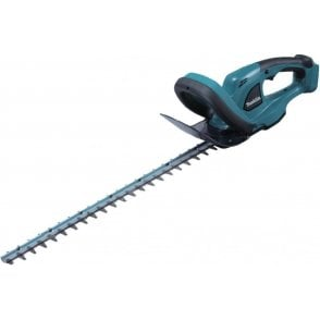 Makita DUH523Z 18v Hedge Trimmer 52cm Body Only