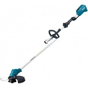 Makita DUR183LZ Brushless Line Trimmer (Body Only)