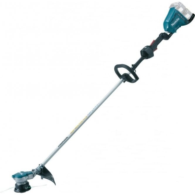 Makita DUR364LZ Twin 18v Line Trimmer Body Only