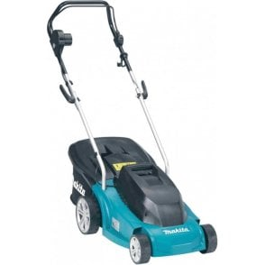 Makita ELM3311X Electric Lawn Mower