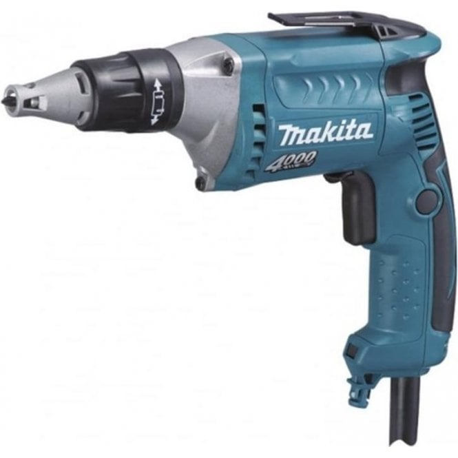Makita FS4300 110v Drywall Screwdriver