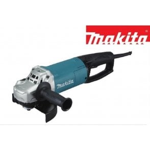 Makita GA7062 180mm Angle Grinder