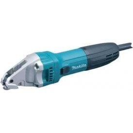 Makita JS1601 110v Metal Shear