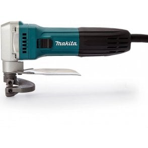 Makita JS1602 110v Metal Shear