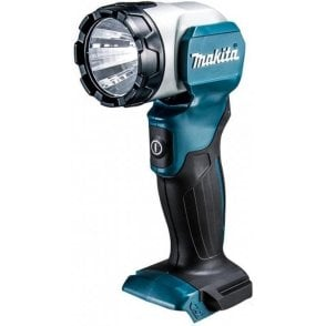 Makita ML105 10.8v LED CXT Worklight Body Only