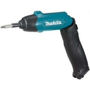 Makita Screwdriver - DF001DW