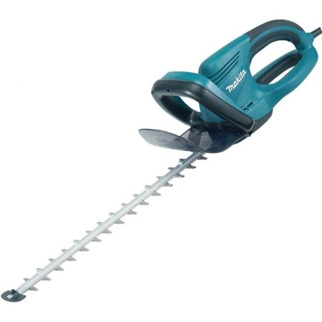 Makita UH5570/2 Electric Hedge Trimmer