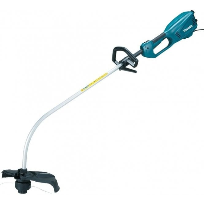 Makita UR3501 Line Trimmer 240v