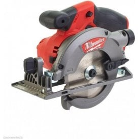 Milwaukee M12 Fuel 44mm Brushless Circular Saw M12CCS440 Body Only 4933448225