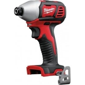 Milwaukee M18FID0 Fuel Impact Driver 4 Mode Body Only 4933451065