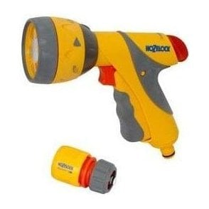 Multi Garden Spray Plus Gun