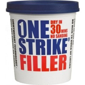 One Strike Filler 1L